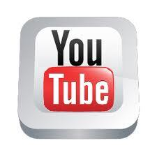 Canal Are You en Youtube